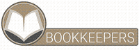 Better Bookkeepers