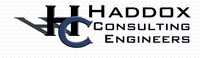 Haddox Consulting Engineers