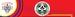 The University Of Kajukenbo Karate and Self Defense