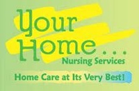 Your Home Nursing Services