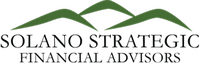 Solano Strategic Financial Advisors