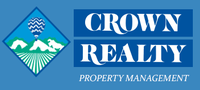 Crown Realty Property Management