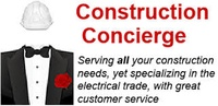 Construction Concierge