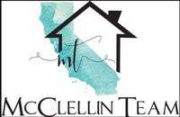McClellin Team