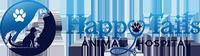 Happy Tails Animal Hospital