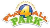 Play 4 All Vacaville