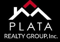 Plata Realty Group, Inc.