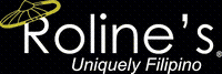 Roline's Uniquely Filipino