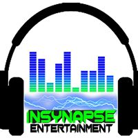 Insynapse Entertainment- DJ Ed Combong