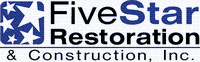 Five Star Restoration & Construction