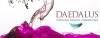 Daedalus Creative Design + Marketing