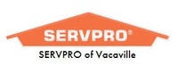SERVPRO of Vacaville / Fairfield / Dixon