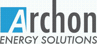 Archon Energy Solutions