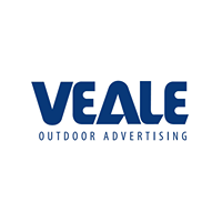 Veale Outdoor Advertising