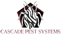 Cascade Pest Systems