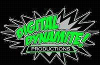 Digital Dynamite Productions