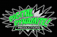 Digital Dynamite Productions