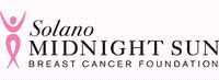 Solano Midnight Sun Breast Cancer Foundation