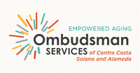 Ombudsman Services of Contra Costa & Solano County