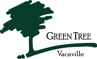 Green Tree Vacaville