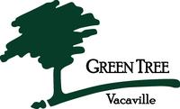 Green Tree Vacaville