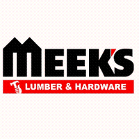Meek's Lumber and Hardware