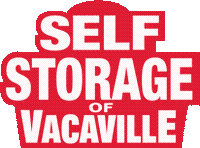 Self Storage of Vacaville