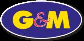 G&M- Texaco