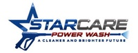 StarCare Power Wash , Inc