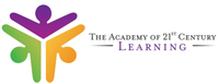 The Academy of 21st Century Learning