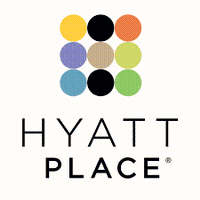 Hyatt Place Vacaville