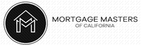 Mortgage Masters of California