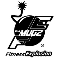 Fitness Explosion Elite Training