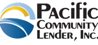 Pacific Community Lender, Inc