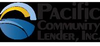 Pacific Community Lender, Inc