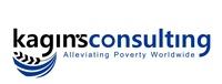 Kagin's Consulting LLC
