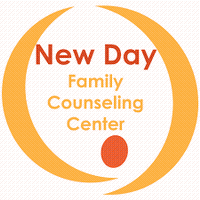 New Day Family Counseling Center