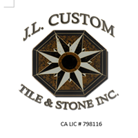 J.L. Custom Tile & Stone, Inc.