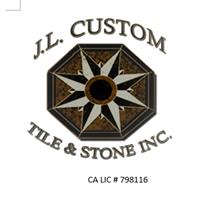 J.L. Custom Tile & Stone, Inc.