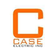 Case Electric Inc