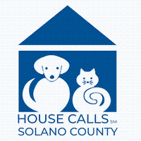 House Calls Pet Sitting