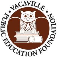 Vacaville Public Education Foundation
