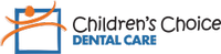 Children's Choice Dental Care & Premier Orthodontics