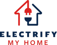 Electrify My Home