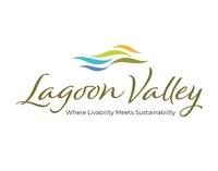 Triad Lagoon Valley