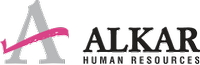 Alkar Human Resources