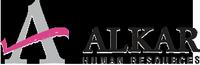 Alkar Human Resources