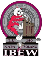 Napa-Solano Electrical Workers Labor/Management Trust