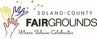 Solano County Fair Association