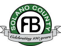 Solano County Farm Bureau